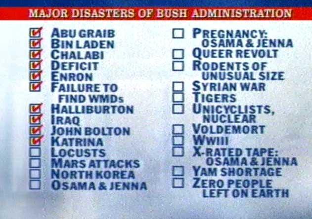disasters_tds.jpg