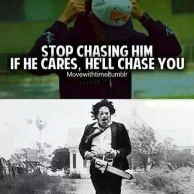 chase_you