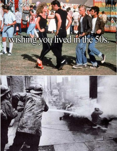 lived_in_the_fifties